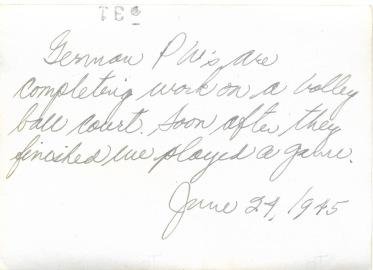 WW2 June 24-1 1