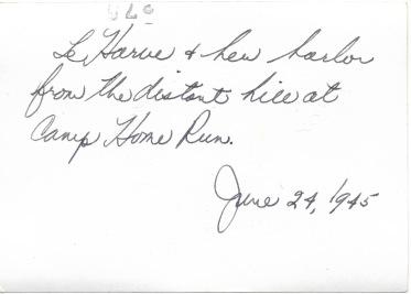 WW2 June 24-1
