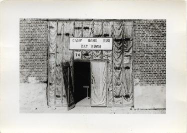 WW2 June 24-2 1