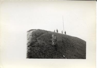 WW2 June 24-2