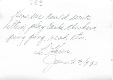 WW2 June 24-3 1