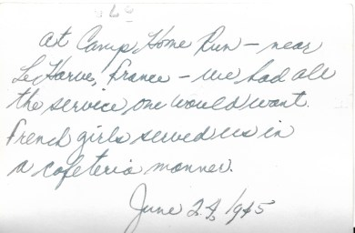 WW2 June 24-3 2