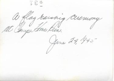 WW2 June 24-3