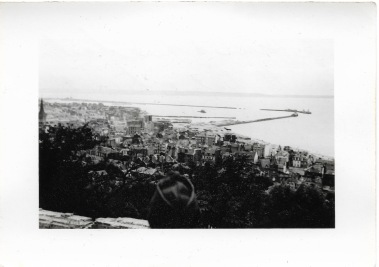 WW2 June 24
