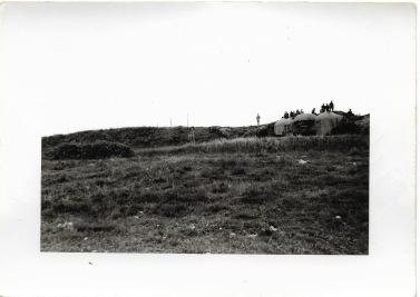 WW2 Nov 29 1