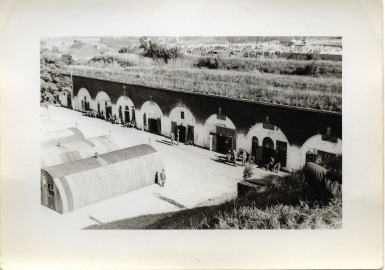 WW2 Nov 29 2 2