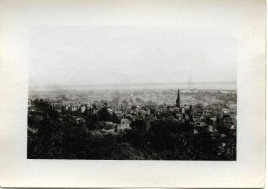 WW2 Nov 29 2