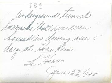 WW2 Nov 29 3 2