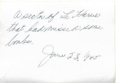 WW2 Nov 29 3