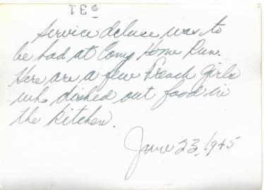 WW2 Nov 29 5