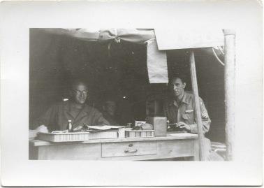 Dad WW2 Dec 26 1