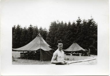 Dad WW2 Dec 26 2