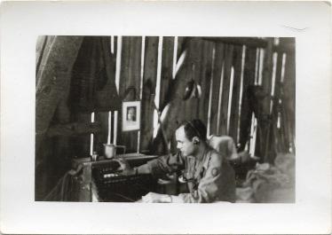 Dad WW2 Dec 26