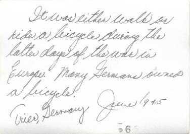 Dad WW2 Dec 29 5 2