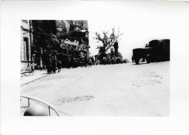 WW2 Dec 12 2