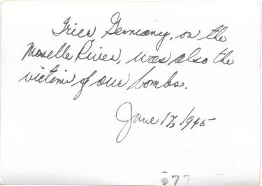 WW2 Dec 12 3 1