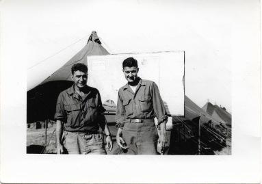 WW2 Dec 12 4