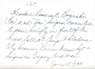 WW2 Dec 12 5