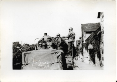 WW2 Dec 17 2