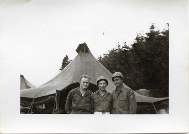 WW2 Dec 17 4 2