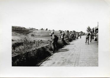 WW2 Dec 17 4