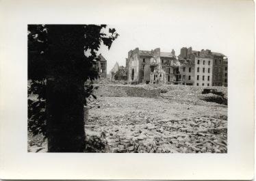 WW2 Dec 17
