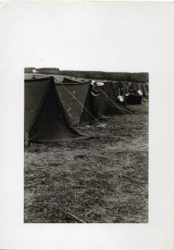 WW2 Dec 20 1