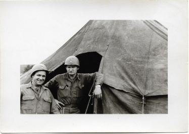 WW2 Dec 20 2