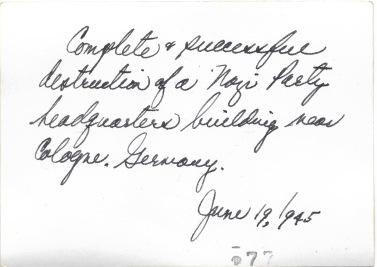 WW2 Dec 10 1 1