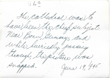 WW2 Dec 10 2 1