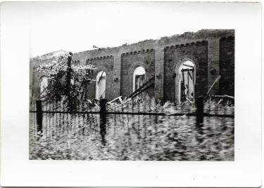 WW2 Dec 10