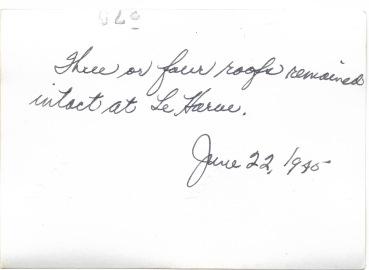 WW2 Dec 3 5