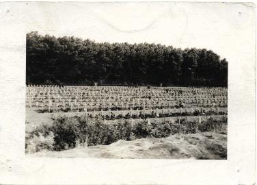 WW2 Dec 7 1