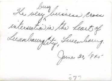 WW2 Dec 7 3 1