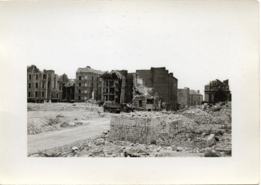 WW2 Dec 7